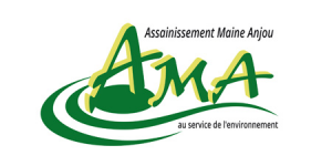 Ama - Assainissement Maine Anjou